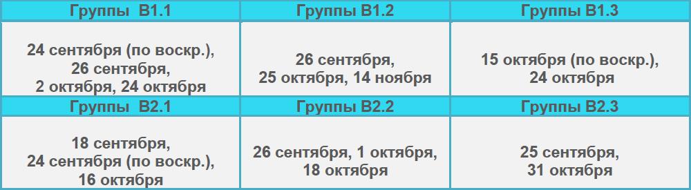 ФР_В1