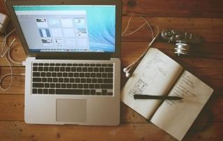 study-abroad-virtual
