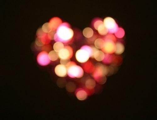 9 сленговых выражений о любви и отношениях