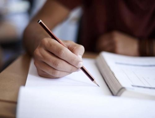 Международные экзамены по французскому
