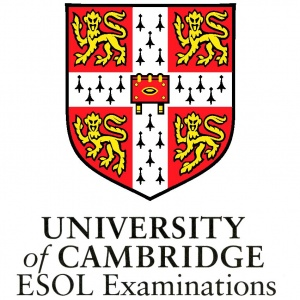 cambridge-esol-examinations