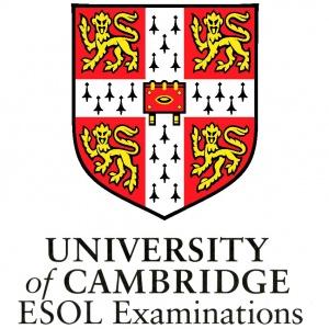 cambridge-esol-examinations