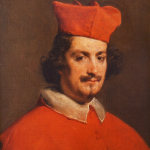 1352751190-1651--diego-vglasquez---le-cardinal-astalli-panphili--huile-sur-toile--61x48-cm--new-york-the-hispanic-society-of-america