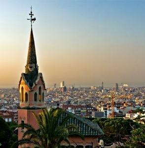 barcelona--372490-0