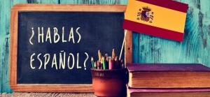 curso-gramatica-espanola-gratis